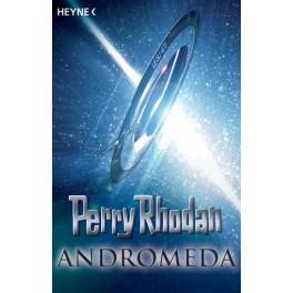 Perry Rhodan Andromeda_SB