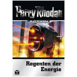 Perry Rhodan Action 2