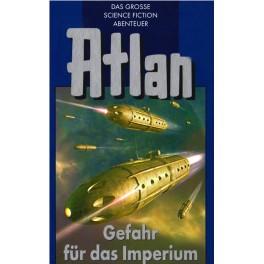 Atlan Hardcover 034
