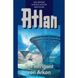 Atlan Hardcover 032