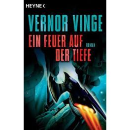 Heyne 52285