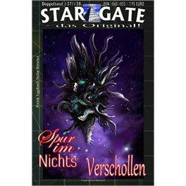 Star Gate - Das Original 137/138