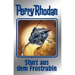 PR Silberband 131