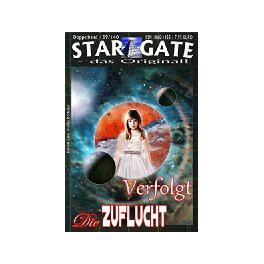 Star Gate - Das Original 139/140