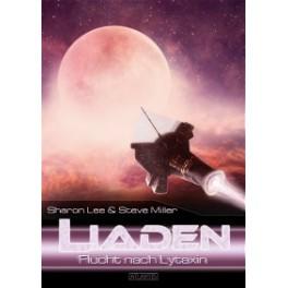 Liaden 4