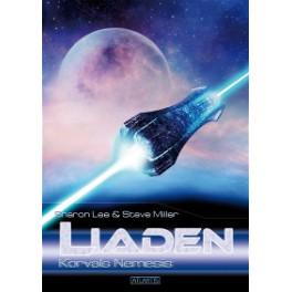 Liaden 6