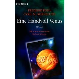 Heyne 52394