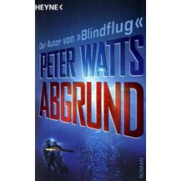 Heyne 52446