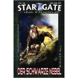 Star Gate - Das Original 155/156