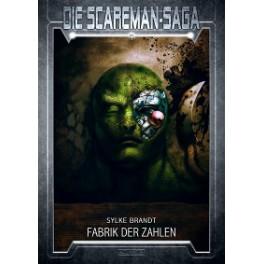 Die Scareman-Saga 004
