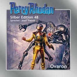 PR Silber Edition 048 (CD)