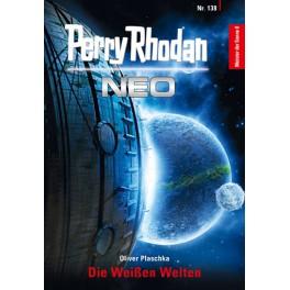Perry Rhodan Neo 138