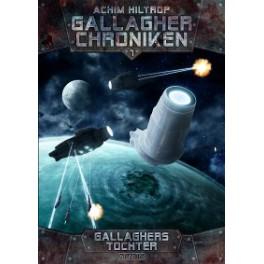 Die Gallagher Chroniken 7