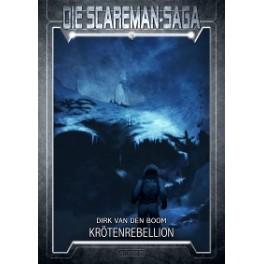 Die Scareman-Saga 007