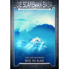 Die Scareman-Saga 008