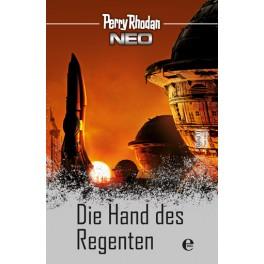 PR NEO Platin Edition 11