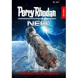 Perry Rhodan Neo 144