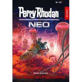 Perry Rhodan Neo 146