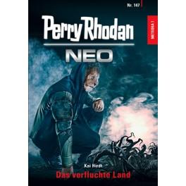 Perry Rhodan Neo 147