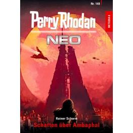 Perry Rhodan Neo 148