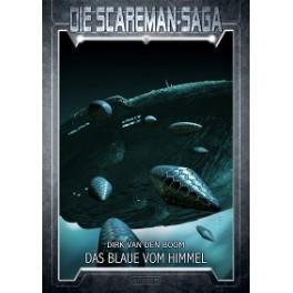 Die Scareman-Saga 011