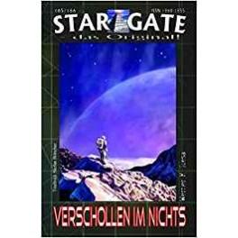 Star Gate - Das Original 165/166