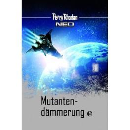 PR NEO Platin Edition 13