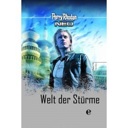 PR NEO Platin Edition 14