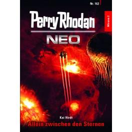 Perry Rhodan Neo 162