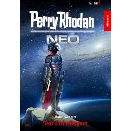 Perry Rhodan Neo 164