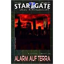 Star Gate - Das Original 171/172