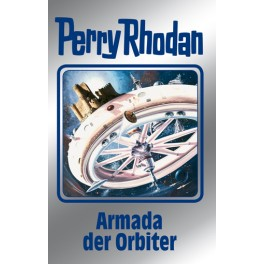 PR Silberband 110