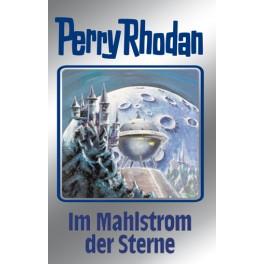 PR Silberband 077