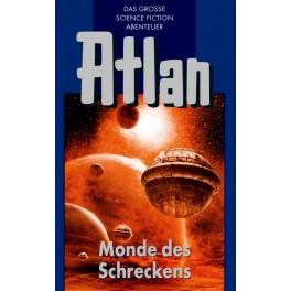 Atlan Hardcover 015