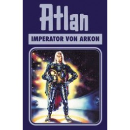 Atlan Hardcover 014