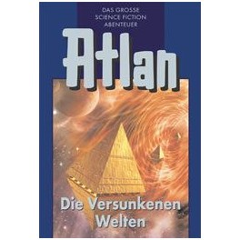Atlan Hardcover 029