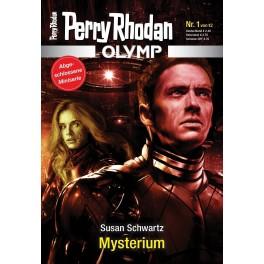 PR Olymp 01