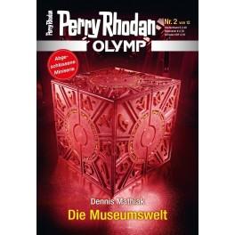PR Olymp 02