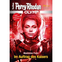 PR Olymp 03