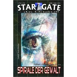 Star Gate - Das Original 173/174