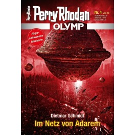 PR Olymp 04
