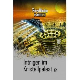 PR NEO Platin Edition 15