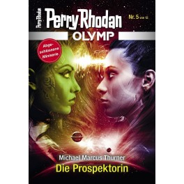 PR Olymp 05