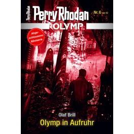 PR Olymp 06