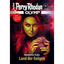 PR Olymp 07
