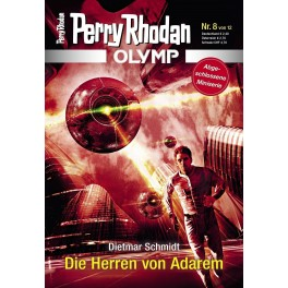 PR Olymp 08
