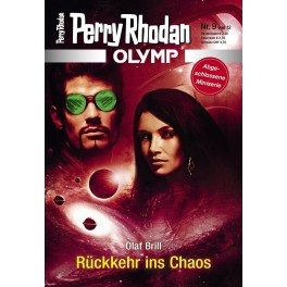 PR Olymp 09