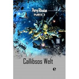 PR NEO Platin Edition 16