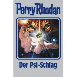 PR Silberband 142