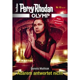 PR Olymp 10